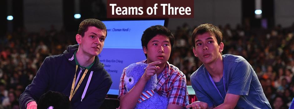 1b-teams.jpg
